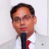 Dr. Anup Sunil Tamhankar | Lybrate.com