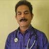 Dr.Shashidhar. M | Lybrate.com