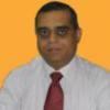 Dr. Mahesh Thombare | Lybrate.com