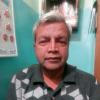 Dr. Surinder Paul Jindal | Lybrate.com