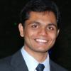 Dr. Mishil Parikh   Lybrate.com