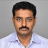 Dr. Bakthaprabhudas N (P.T.) | Lybrate.com