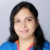 Dt.Mansi Thakkar   Lybrate.com