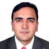 Dr.Ajit Swamy | Lybrate.com