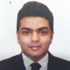Dr. Adip  K Shetty   Lybrate.com