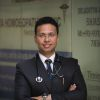 Dr. Aditya Aggarwal   Lybrate.com