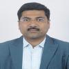 Dr.Partha Karmakar | Lybrate.com