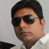 Dr.Chinmaya Chiranjibi   Lybrate.com