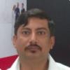 Dr.Rohit Mishra | Lybrate.com