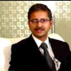 Dr.Uma Kishore | Lybrate.com