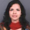 Dr. Bulbul Gupta | Lybrate.com