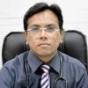 Dr.Vinit Niranjane | Lybrate.com