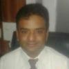 Dr. Naresh Pandita | Lybrate.com