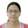 Dr.Smita Gutgutia | Lybrate.com