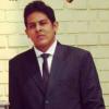Dr. Souvik Nandi | Lybrate.com