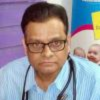 Dr. Surendranath | Lybrate.com