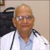 Dr.Pradeep Mathur | Lybrate.com