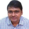 Dr. Pramod Bhandary   Lybrate.com