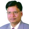 Dr. V.P. Bansal   Lybrate.com