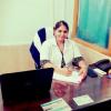 Dr.Kamini Singh Dutta | Lybrate.com