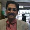 Dr. Tarun Mittal | Lybrate.com