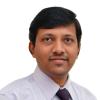Dr.Venkatdeep Mohan | Lybrate.com