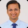 Dr. T.A. Aniruddha   Lybrate.com