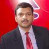 Dr. Sridhar .G | Lybrate.com