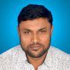 Dr. Alok Ranjan Pradhan   Lybrate.com