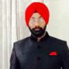 Dr. Sandeep Singh Kapoor | Lybrate.com