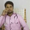 Dr. Saddam Malik | Lybrate.com