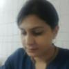 Dr. Ravindra Moorthy   Lybrate.com