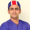 Dr.Srujal Shah | Lybrate.com