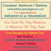 Dt. Savitha | Lybrate.com