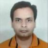 Dr.Akash Mishra | Lybrate.com