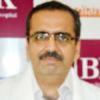 Dr. Yogesh Batra | Lybrate.com