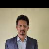 Dr.Pankaj Das | Lybrate.com