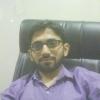 Dr. Ahmed Altaf Latiwala Latiwala | Lybrate.com
