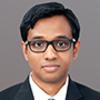 Dr.Srivatsa Lokeshwaran | Lybrate.com