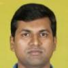 Dr. Deepak Aiwale | Lybrate.com