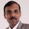 Dr. Kaushik Pandit | Lybrate.com