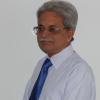 Dr. C. E Prasad | Lybrate.com