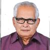Dr. Subhash Divekar | Lybrate.com