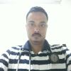 Dr.Madhujya Prakash Saikia | Lybrate.com