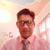 Dr. Surender Pal Singh Sexologist | Lybrate.com