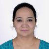 Dr. Megha Arora | Lybrate.com