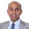 Dr. Raghav Sunil | Lybrate.com