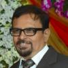 Dr. Sudhir Nikhare | Lybrate.com