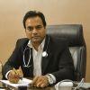 Dr.Rajesh Aggarwal | Lybrate.com