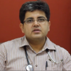 Dr. Samir Kubba   Lybrate.com